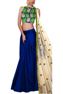 Women's Anarkali Long gown Free Size