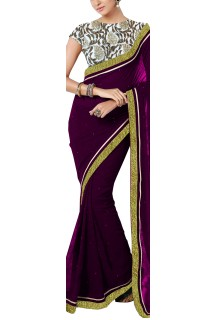 Women's Stylish Partywear Dress