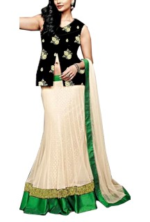 women lehenga choli dress