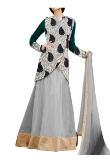 women's designer Lehenga Choli dress free size